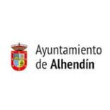 Ayuntamiento de ALHENDIN, cliente de Infratermic, Ingeniería y termografía