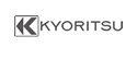 Infratermic, instrumentos de medida KYORITSU